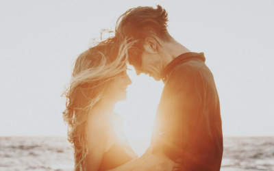 5 Truths to Know if You Want to Meet Your Soulmate