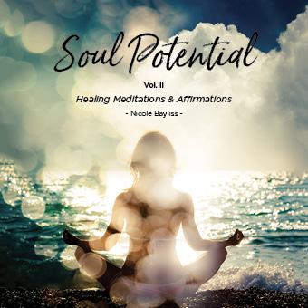 Soul Potential – Volume 2
